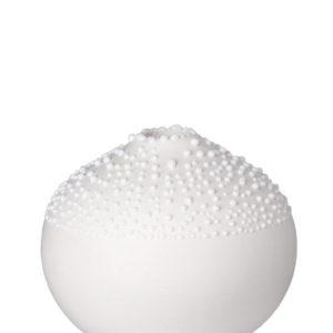 16DA0B94 9F43 4558 BE28 1D8304880E09 300x300 - Rader Design White Beaded Vase Design 1