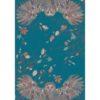 18EC200D 8919 4324 BC0A 5DDD9676A9BB 100x100 - Powder Autumn Owl Print Scarf