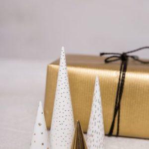 1F9E3E42 DE34 40FB A9B1 38DEC6C25737 300x300 - Rader Design Porcelain Christmas Trees