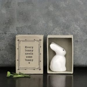1FB28ECB 342E 4507 AB14 DBD150659F93 300x300 - East of India Matchbox Bunny