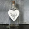 East-of-India-round-hanging-heart-people-walk-through-our-lives-bottle