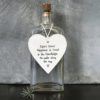 East-of-India-round-hanging-heart-life's-truest-happiness-bottle