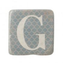 43387C6B 51AF 4DD3 9E97 BC9D09524F31 - Alphabet Coaster Letter G