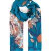 powder-scarf-autumn-owl-print-wrap
