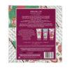 Heathcote-and-Ivory-Christmas-crackers-hand-creams