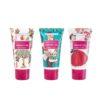 Heathcote-and-Ivory-trio-of-Christmas-hand-creams