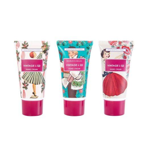 87174170 A18B 4C60 B256 D71A6EF46A8E 510x510 - Heathcote and Ivory Baubles and Belles Hand Cream Trio