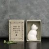 DD7A73CD 006C 4143 B94E BB82ABDAF643 100x100 - Rader Design Porcelain Light Bags Love Love Love