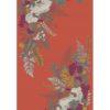 E49829D1 529A 4A8D 8F59 4CA3F7B92548 100x100 - Powder Autumn Roses Print Scarf