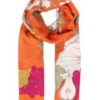 powder-scarf-roman-rabbit-print-wrap