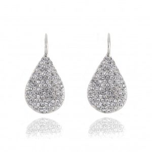 Joma jewellery emmie earrings 300x300 - Joma Jewellery Emmie Earrings