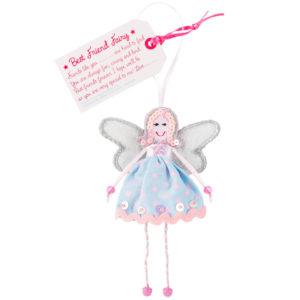believe you can fair trade fairies best friend fairy 300x300 - Fair Trade Fairies Bests Friend Fairy by Believe You Can