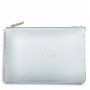 katie loxton beautiful dreamer pouch 300x300 - Beautiful Dreamer Perfect Pouch by Katie Loxton