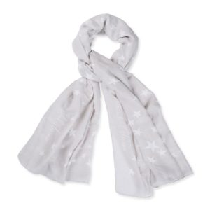 katie loxton beautiful dreamer scarf 300x300 - Beautiful Dreamer Scarf by Katie Loxton