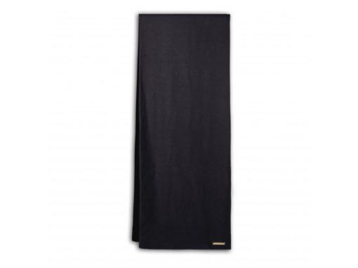 katie loxton blanket scarf black 510x383 - Blanket Scarf Black by Katie Loxton
