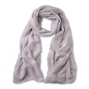 katie loxton blooming marvellous scarf 300x300 - Blooming Marvellous Scarf by Katie Loxton