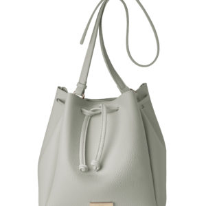 katie loxton chloe grey bucket bag 300x300 - Chloe Bucket Bag Grey by Katie Loxton