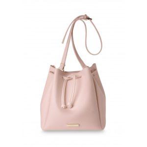 katie loxton chloe pink bucket bag 300x300 - Chloe Bucket Bag Pink by Katie Loxton