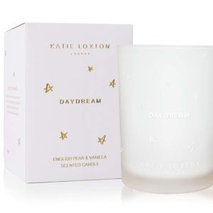 katie loxton daydream candle 300x300 - Daydream Candle by Katie Loxton