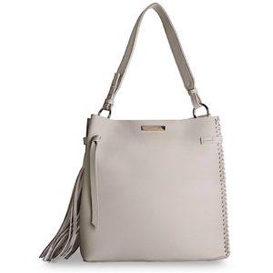 katie loxton florrie everyday bag stone 300x300 - Stone Florrie Everyday Bag by Katie Loxton