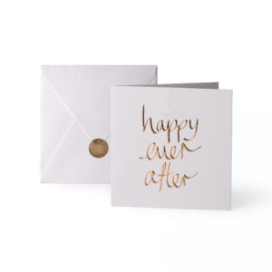 katie loxton happy ever after greetings card 300x300 - Happy Ever After Greeting Card by Katie Loxton