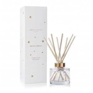 katie loxton hello lovely reed diffuser 300x300 - Hello Lovely Reed Diffuser by Katie Loxton