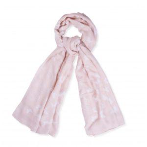 katie loxton live joyfully scarf 300x300 - Live Joyfully Scarf by Katie Loxton