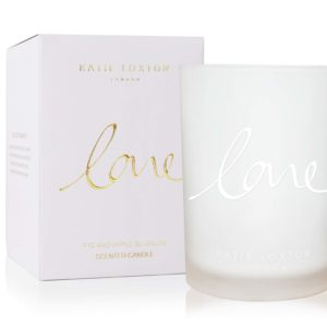 katie loxton love candle 300x300 - Love Candle by Katie Loxton