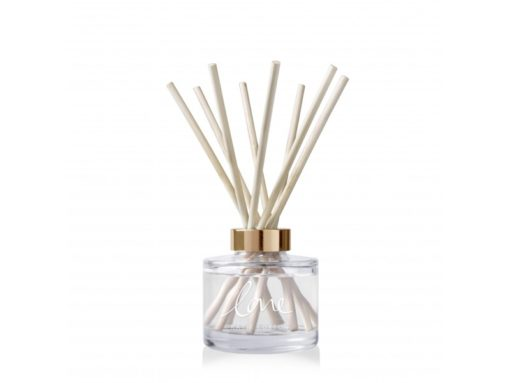 katie loxton love reed diffuser inside 510x383 - Love Reed Diffuser by Katie Loxton