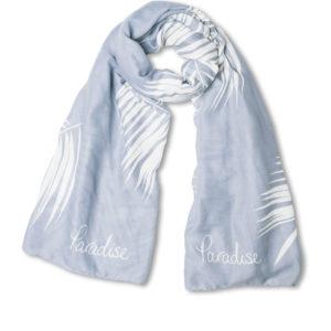 katie loxton paradise scarf 300x300 - Paradise Scarf by Katie Loxton