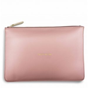 katie loxton pretty in pink perfect pouch 300x300 - Pretty in Pink Perfect Pouch by Katie Loxton