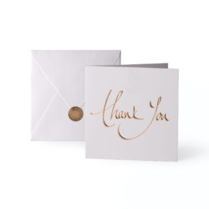 katie loxton thank you greetings card 300x300 - Thank You Greeting Card by Katie Loxton