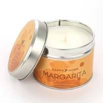 pintail happy hour margarita candle - Happy Hour Margarita Candle by Pintail