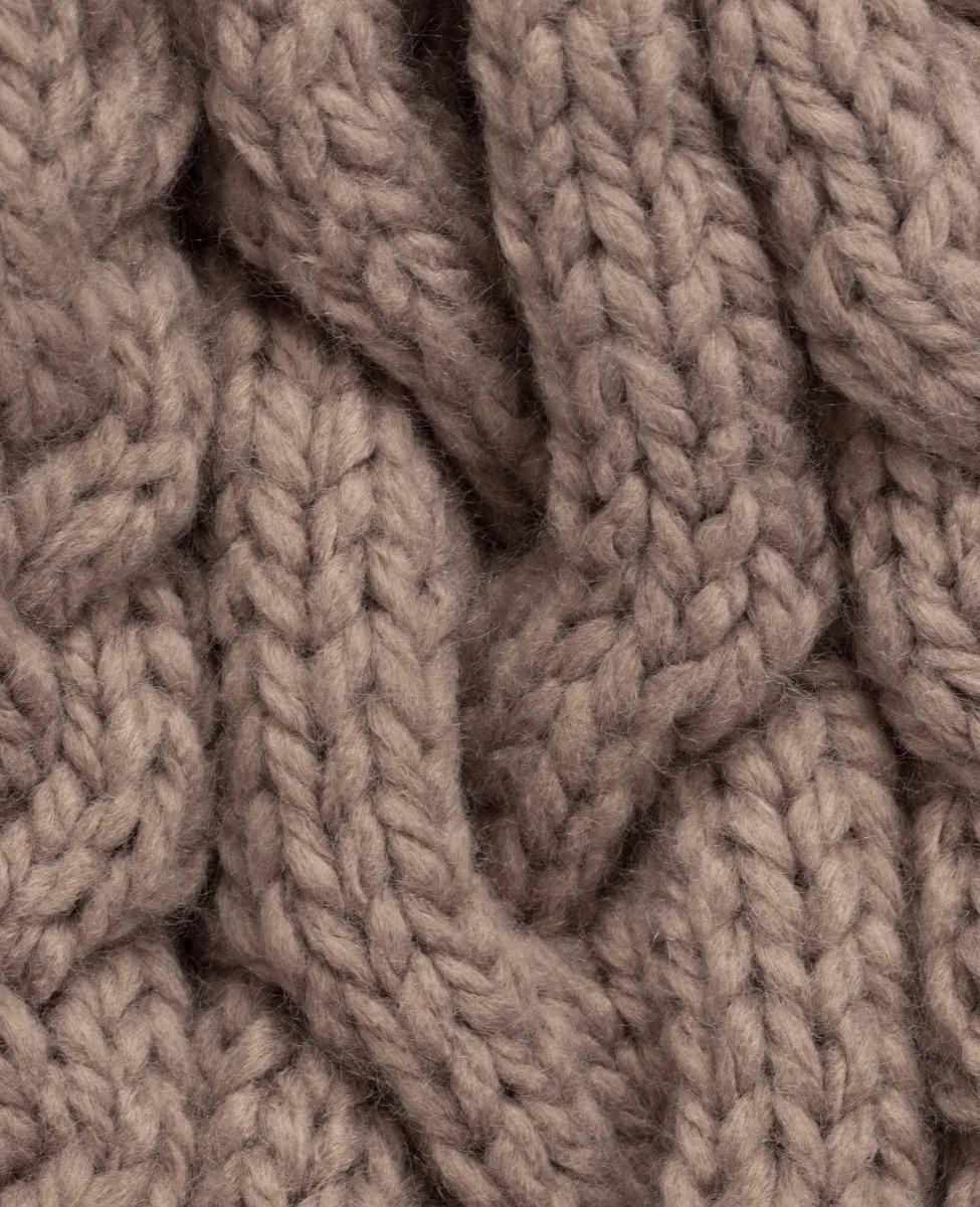 fb1508652 Charlotte Hat Camel by Powder Design