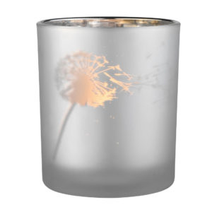 rader poetry lights dandelion 300x300 - Poetry Light Dandelion by Rader