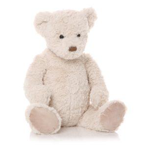 shruti designs baby plush bear 300x300 - Baby Plush Cuddly Bear by Shruti Designs