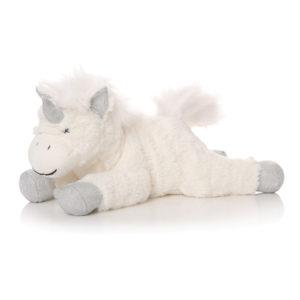 shruti designs baby plush unicorn 300x300 - Baby Plush Cuddly Unicorn by Shruti Designs
